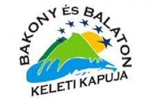 Ismeretlen objektumA Gazdaságfejlesztési és Innovációs Operatív Program (GINOP) fejlesztési lehetőségei 2015 - Balatonalmádi