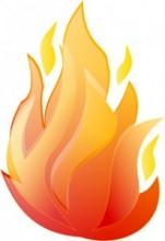 Tájékoztatás a szabadtéri égetésre vonatkozó rendelkezésekről